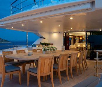 AQUA-LIBRA-yacht-5