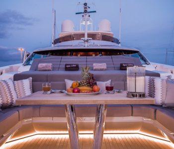 AQUA-LIBRA-yacht-6