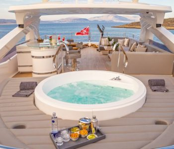 AQUA-LIBRA-yacht-9