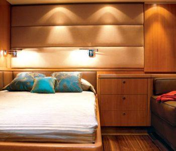 ARISTARCHOS-yacht-11