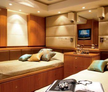 ARISTARCHOS-yacht-12