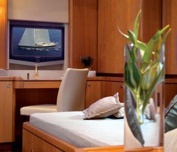 ARISTARCHOS-yacht-13