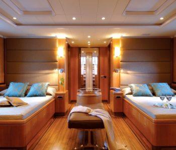 ARISTARCHOS-yacht-15