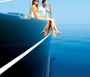 ARISTARCHOS-yacht-16