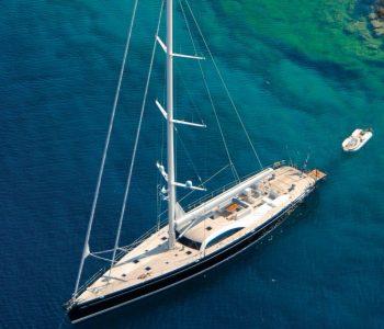 ARISTARCHOS-yacht-18
