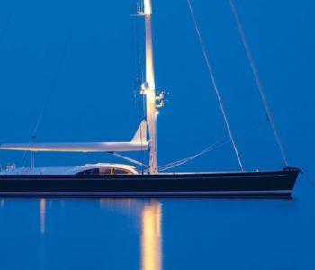 ARISTARCHOS-yacht-19