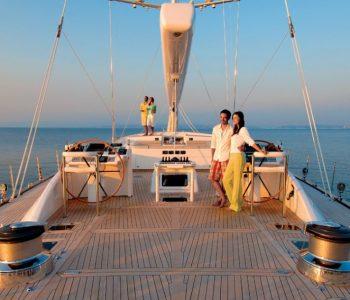 ARISTARCHOS-yacht-2