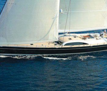 ARISTARCHOS-yacht-20