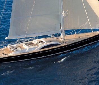 ARISTARCHOS-yacht-21