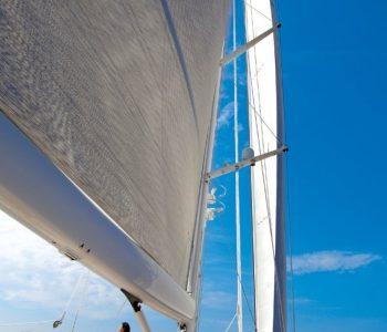 ARISTARCHOS-yacht-22