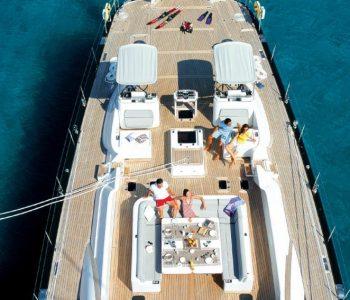 ARISTARCHOS-yacht-23