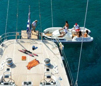 ARISTARCHOS-yacht-24