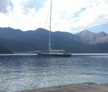 ARISTARCHOS-yacht-25