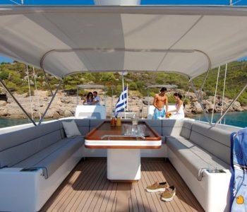 ARISTARCHOS-yacht-3