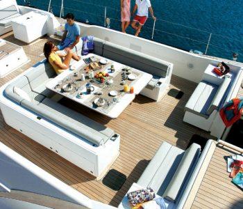ARISTARCHOS-yacht-4