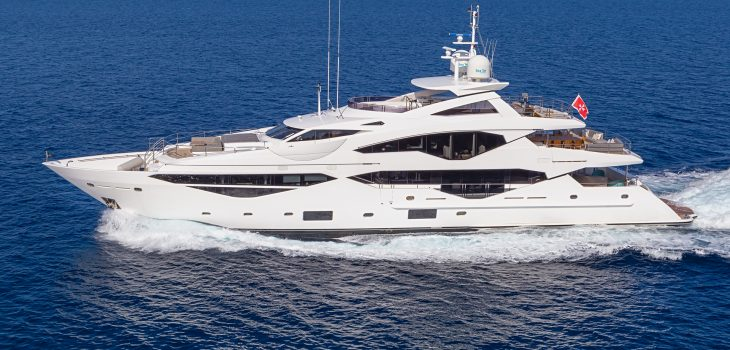 Aqua_Libra-yacht