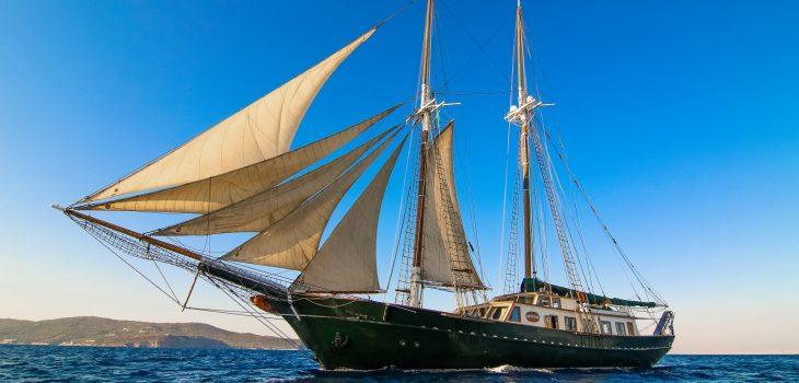 Arktos_yacht