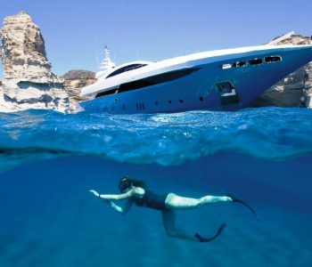 BARENTS-SEA-yacht-1