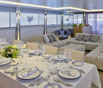 BARENTS-SEA-yacht-10