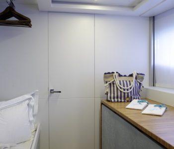 BARENTS-SEA-yacht-22