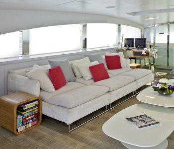 BARENTS-SEA-yacht-28