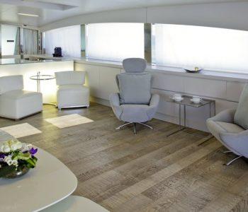 BARENTS-SEA-yacht-29