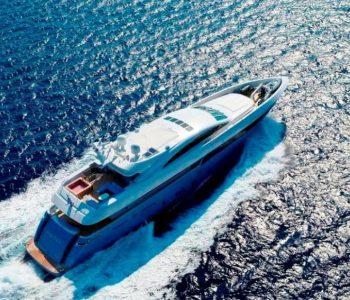 BARENTS-SEA-yacht-3
