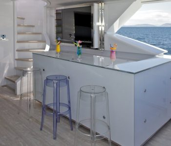 BARENTS-SEA-yacht-30