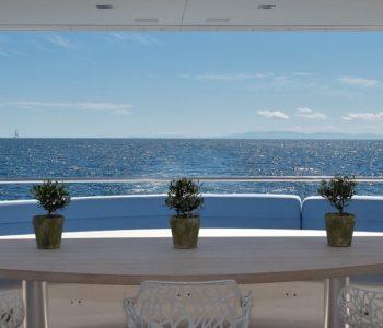 BARENTS-SEA-yacht-32
