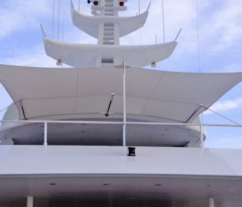 BARENTS-SEA-yacht-34