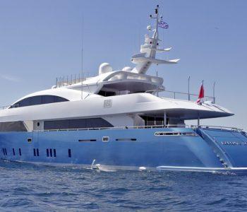 BARENTS-SEA-yacht-35