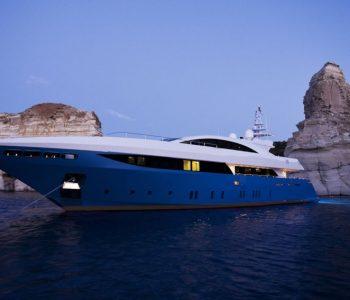 BARENTS-SEA-yacht-36