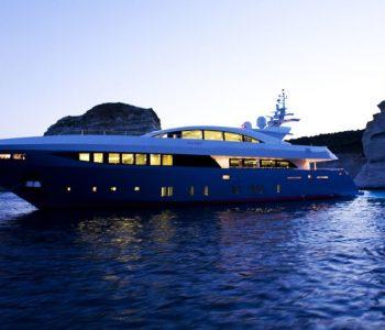 BARENTS-SEA-yacht-37