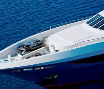 BARENTS-SEA-yacht-38