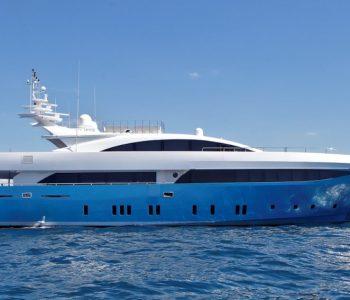 BARENTS-SEA-yacht-39