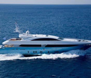 BARENTS-SEA-yacht-40