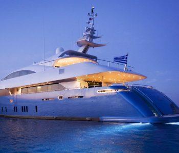BARENTS-SEA-yacht-5