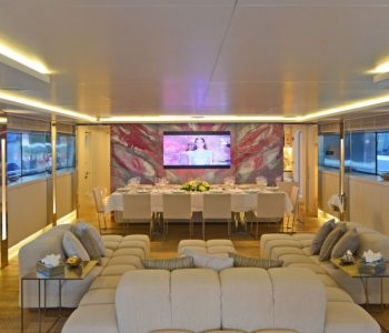BARENTS-SEA-yacht-7