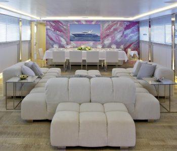 BARENTS-SEA-yacht-8