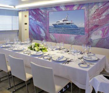 BARENTS-SEA-yacht-9