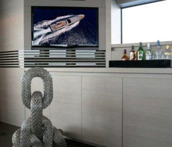 BILLA-yacht-12