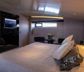 BILLA-yacht-17