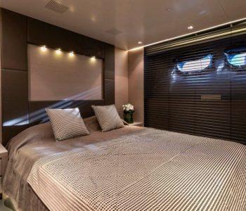 BILLA-yacht-19