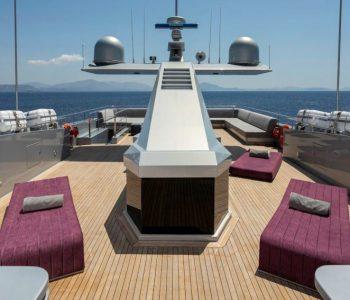 BILLA-yacht-2