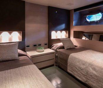 BILLA-yacht-20