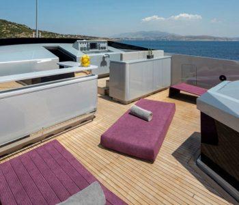 BILLA-yacht-25