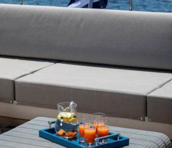 BILLA-yacht-27