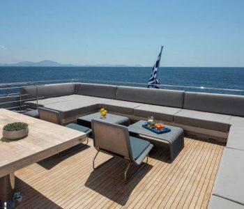 BILLA-yacht-28