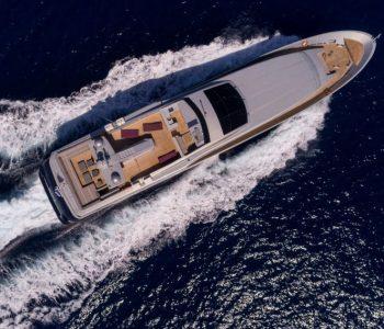 BILLA-yacht-3