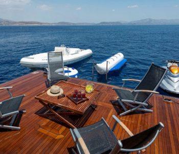 BILLA-yacht-30